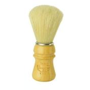 Semogue Owners Club Boar Shaving Brush