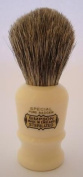 Simpson Shaving Brushes Special S1 B Best Badger Handmade British Shaving Brush