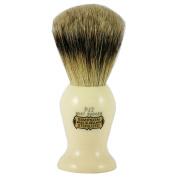 Simpsons Persian Jar PJ2 Best Badger Hair Shaving Brush