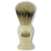 Simpsons Persian Jar PJ2 Super Badger Hair Shaving Brush