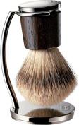 Acqua Di Parma Collezione Barbiere Shaving Brush & Stand