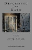 Describing the Dark