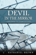 Devil in the Mirror