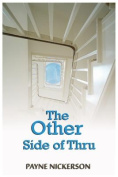 The Other Side of Thru