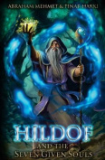 Hildof and the Seven Given Souls