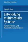 Entwicklung Multimedialer Systeme