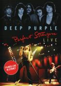 Deep Purple [Region 4]