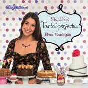 Objetivo: Tarta Perfecta [Spanish]