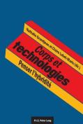 Corps Et Technologies [FRE]