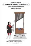 El Golpe de Enero  [Spanish]