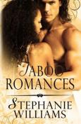 Taboo Romances