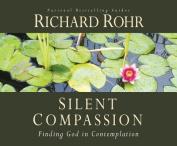 Silent Compassion [Audio]