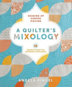 A Quilters Mixology