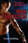 From Temptation