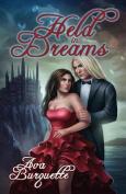 Held in Dreams