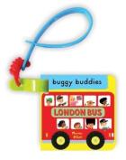 London Bus Buggy Buddy