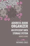 Address Book Organizer