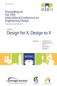 Proceedings of ICED13 Volume 5