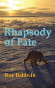 Rhapsody of Fate