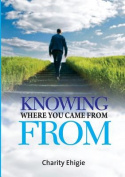 Knowing Where You Came from