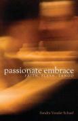 Passionate Embrace