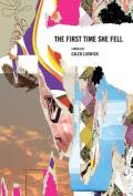The First Time She Fell