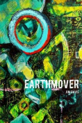 Earthmover