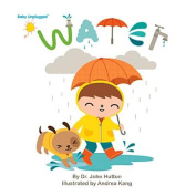 Water (Baby Unplugged) [Board book]