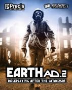Earthad.2