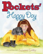 Pockets' Happy Day