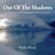 Image result for out of the shadows walter hirsh