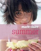 Marie Claire Summer
