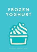 Frozen Yoghurt
