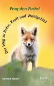 Frag Den Fuchs! [GER]