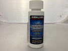 Kirkland Minoxidil One Month Supply