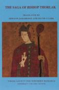 The Saga of Bishop Thorlak