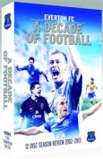 Everton FC [Region 2]