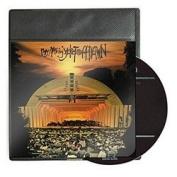 DISCSOX CD PRO POLY SLEEVES, 25PK
