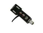 Technics SFPCC31001K HEADSHELL