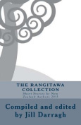 The Rangitawa Collection of Short Stories by New Zealand Authors 2013