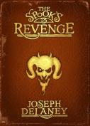 The Spooks Revenge