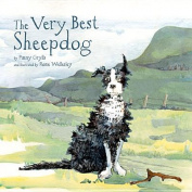 The Very Best Sheepdog