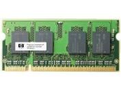 HP 641369-001 4GB 1600Mhz PC3-12800 memory module