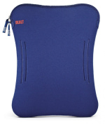 BUILT 41cm Neoprene Laptop Sleeve, Navy
