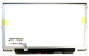 32cm WXGA Matte Laptop LED Screen For IBM ThinkPad X230