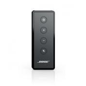 Bose® Solo remote control