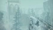Dark Souls II [Region 2]