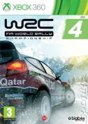 WRC [Region 2]