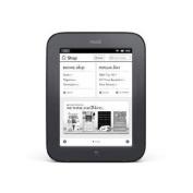 Barnes & Noble Nook Simple Touch eBook Reader