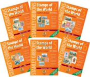 Stamps of the World: Simplified Catalogue